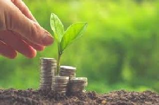 La Bolsa de Comercio de Buenos Aires y MexiCO2 trabajarán juntas en busca de una economía más verde