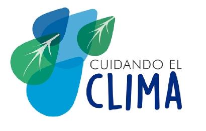 Empresas argentinas se suman a la iniciativa Cuidando el Clima de Pacto Global