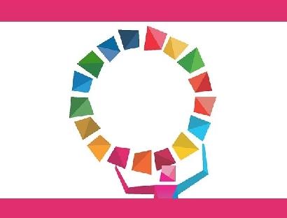 Grupo Sancor Seguros presentó su nuevo Reporte de Sustentabilidad 2016 – 2017