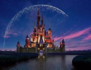 La búsqueda de la diversidad y el fin de los estereotipos, ejes de la política de contenidos de Disney