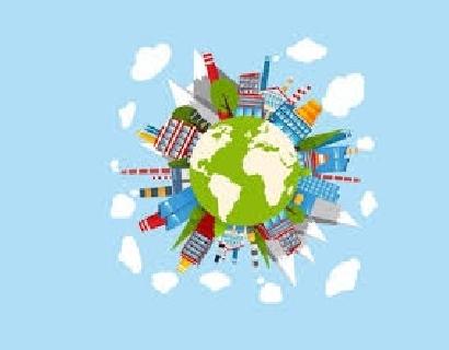 Grandes nombres apuestan a la economía circular