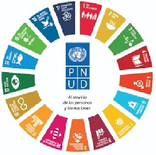 El Plan Estratégico del PNUD para alcanzar los ODS