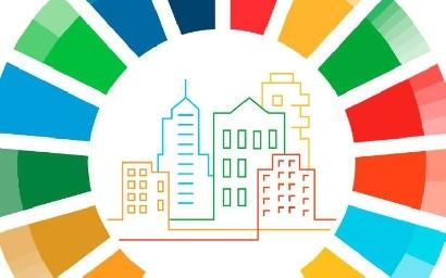 América Latina tendrá su Centro de los Objetivos del Desarrollo Sostenible