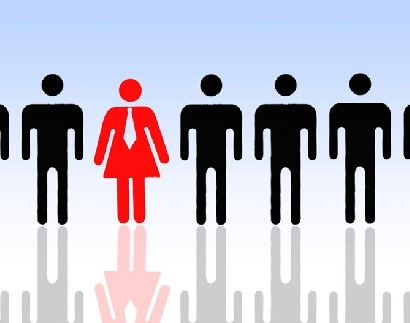 Las diez empresas líderes en igualdad de género de la región