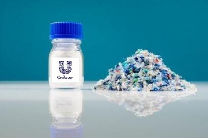 Unilever busca una solución completamente circular para sus plásticos