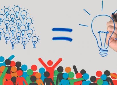 AMCHAM pone el foco en la innovación de triple impacto