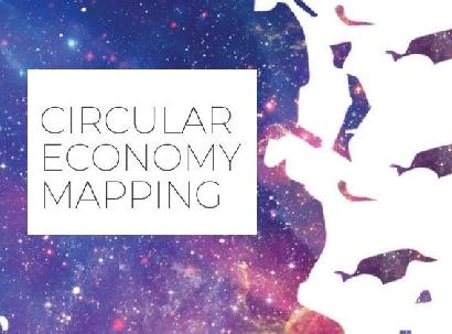 La gran base de la economía circular