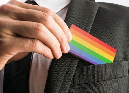 Los desafíos de la inclusión LGBTI
