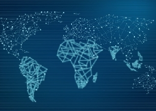 Las empresas más sostenibles de los mercados emergentes