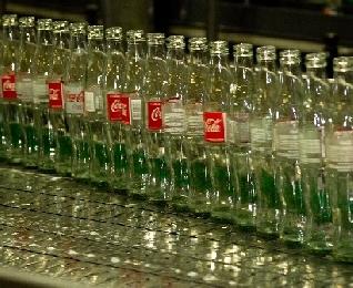 Coca-Cola FEMSA apunta a ser la primera empresa argentina en usar energía 100% renovable