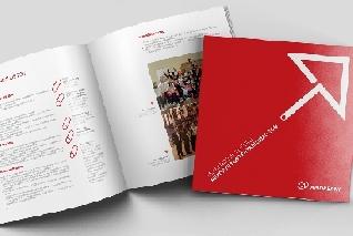 Andreani lanzó su noveno Reporte de Sustentabilidad