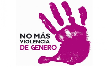 Las empresas argentinas, nuevas aliadas contra la violencia de género