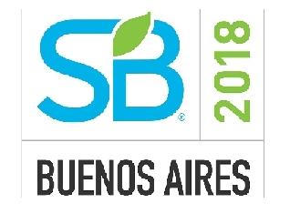 Vuelve una nueva edición de Sustainable Brands Buenos Aires