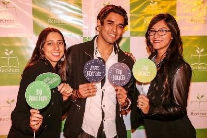 Unilever fomenta la inclusión laboral de los jóvenes