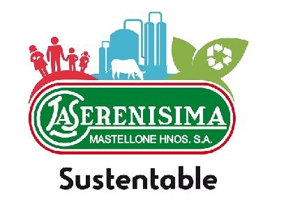 Mastellone Hnos. dio a conocer su nueva Política de Sustentabilidad