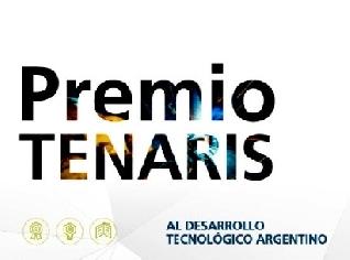 Todos los detalles sobre el Premio Tenaris al desarrollo Argentino Tecnológico
