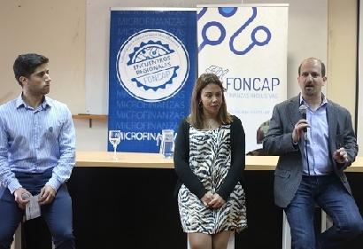 Sancor Seguros continúa su trabajo en favor de los sectores más vulnerables