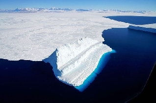 1,5 °C es el límite para evitar la catástrofe climática