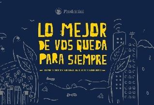 Prudential Seguros presentó su segundo Reporte de Sustentabilidad