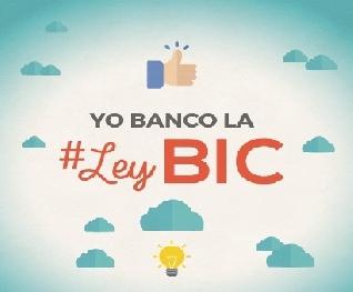 La #LeyBIC tuvo media sanción en la Cámara de Diputados