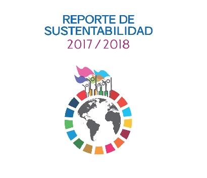 Grupo Sancor Seguros publicó su 13° Reporte de Sustentabilidad