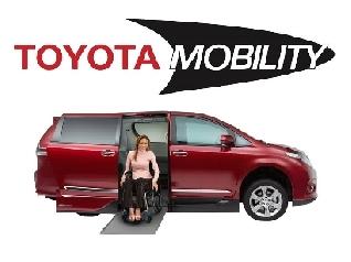 Los avances en materia de sustentabilidad de Toyota