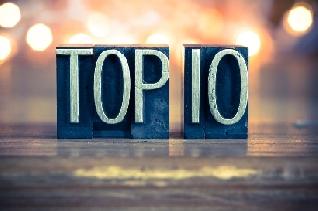 Las 10 notas preferidas por nuestros lectores en el 2018