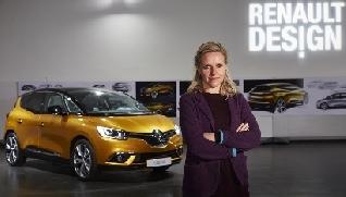 El 2018 en triple línea de Renault