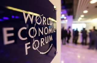 Los números de Davos referidos a la sustentabilidad