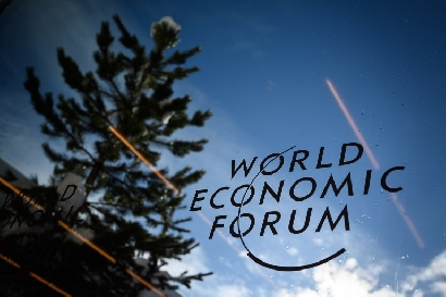 Los grandes temas del debate final en Davos 2019