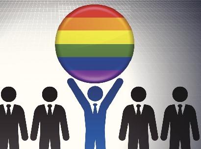 Una alianza global en pos de los derechos LGBTI
