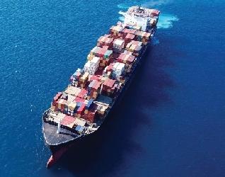115 empresas recortaron 633 millones de toneladas métricas de emisiones en sus cadenas de suministro