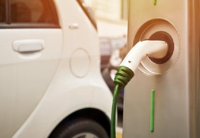 31 multinacionales eligen autos eléctricos