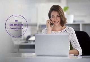 Las empresas más comprometidas con la equidad de género del 2019