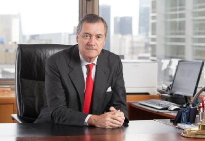 Santander Río se incorporó como nuevo miembro al CEADS