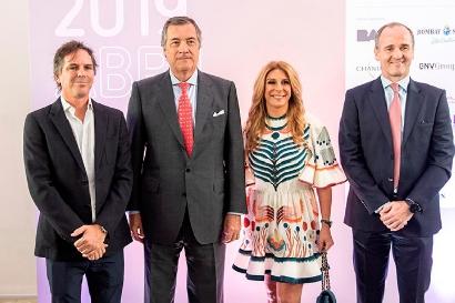 Santander Río estrena Fundación y estará dedicada a la cultura
