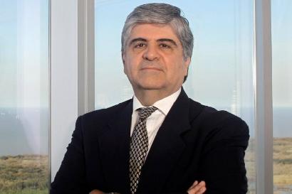 El CEADS tiene nuevo presidente