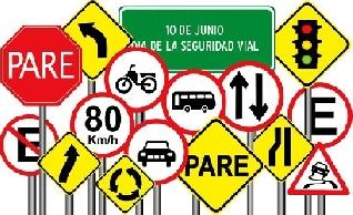 Sancor Seguros refuerza su compromiso con la Seguridad Vial en Argentina