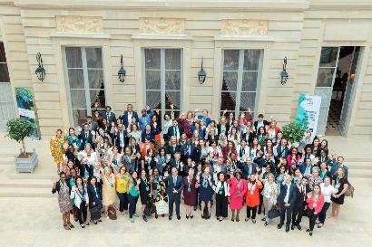 Banco Galicia continúa impulsando el empoderamiento económico femenino