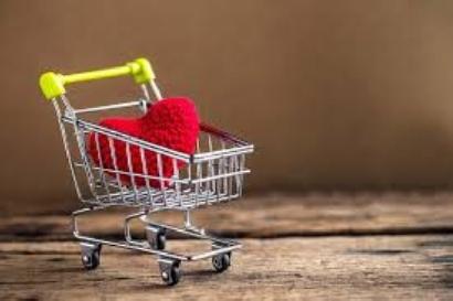 Los titanes del consumo eligen adquisiciones con impacto