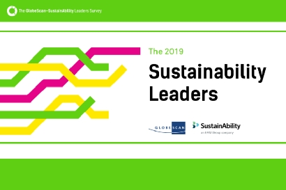 Los líderes y los rezagados de la sustentabilidad global de 2019