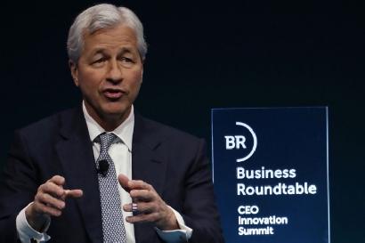 Un grupo de más de 180 CEOs asegura que maximizar las ganancias de los accionistas ya no es el objetivo principal