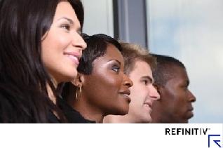Las 100 empresas más diversas e inclusivas de 2019