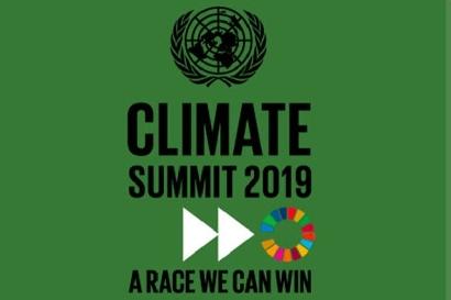 Los mayores compromisos de la Cumbre del Clima 2019