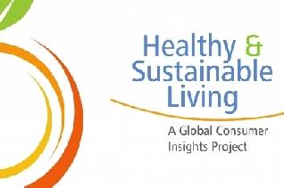 Más personas quieren una vida sostenible y saludable, pero no logran vivirla