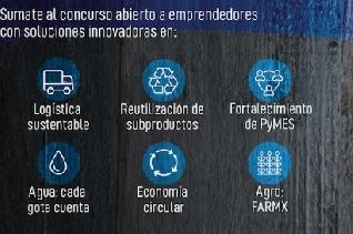 Quilmes lanza la segunda edición de 100+ Accelerator