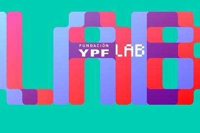 Desembarca Fundación YPF LAB, una original plataforma educativa sobre energía