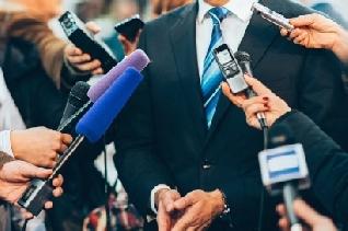 CEO militantes: el boom del activismo corporativo