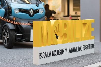 Renault Argentina publica su 5° Reporte de Sustentabilidad