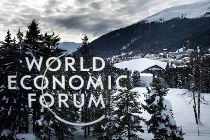 La 50ª Reunión Anual del Foro Económico Mundial en clave ambiental